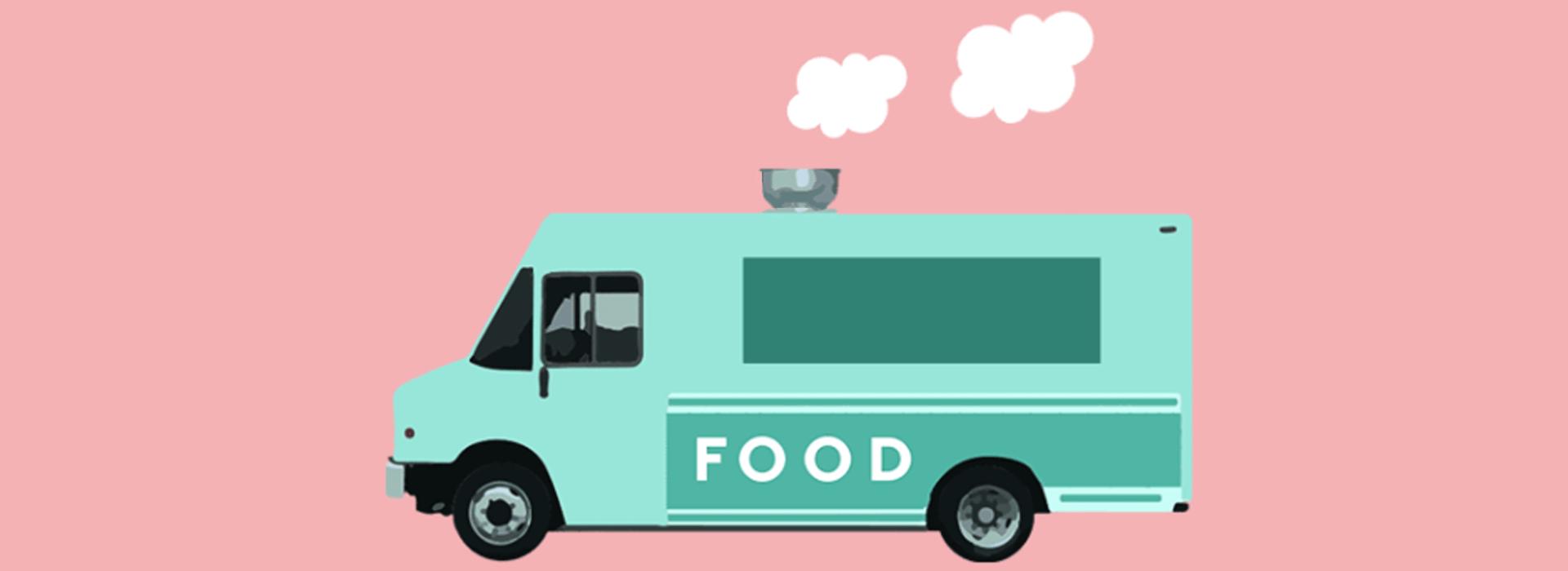 Food Truck / Vans